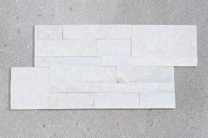Lajas Premontadas Blanca