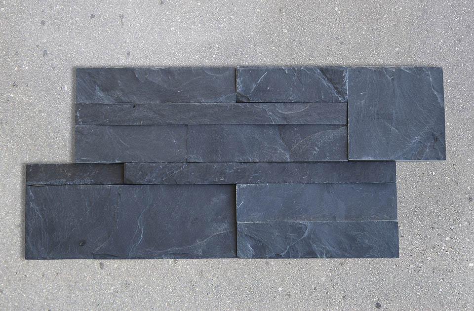 Lajas Premontadas Negra