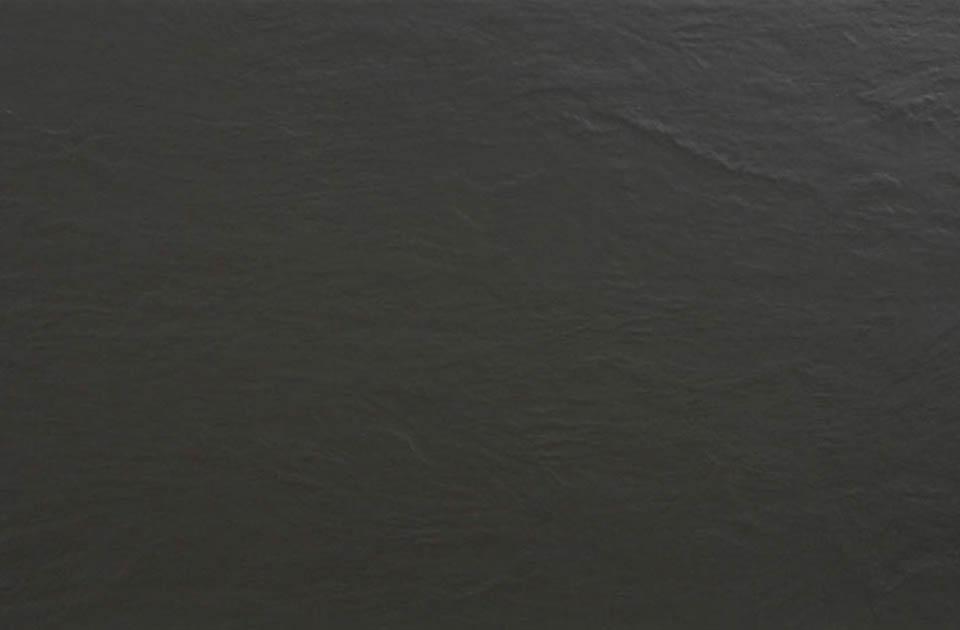 Plaquetas Negra