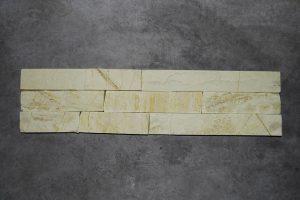 Taco Premontado Amarillo Triana